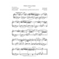 Lakme Easy Piano Version (1 Page)